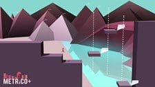METRICO+ Screenshot 3