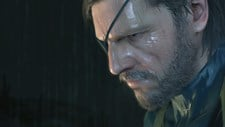 Metal Gear Solid V: The Phantom Pain (PS3) Screenshot 2