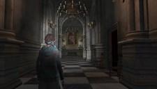 Resident Evil Revelations 2 (Vita) Screenshot 2