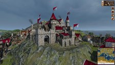 Grand Ages: Medieval Screenshot 8