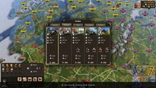 Grand Ages: Medieval Screenshot 5