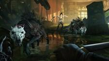 Dishonored Definitive Edition Screenshot 8