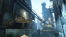 Dishonored Definitive Edition Screenshot 7