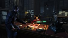 Dishonored Definitive Edition Screenshot 5