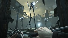 Dishonored Definitive Edition Screenshot 2