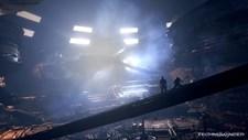 The Technomancer Screenshot 8