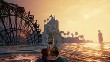 Submerged Screenshot 8