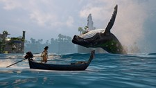Submerged Screenshot 4