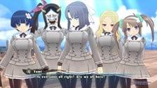 Senran Kagura Estival Versus Screenshot 6
