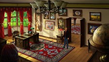 Broken Sword 5 – The Serpent's Curse Screenshot 4