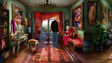 Broken Sword 5 – The Serpent's Curse Screenshot 2