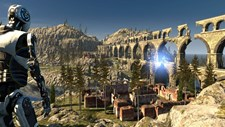 The Talos Principle Screenshot 4