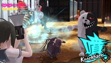 Danganronpa Another Episode: Ultra Despair Girls (Vita) Screenshot 8