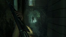 ZOMBI Screenshot 8
