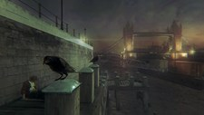 ZOMBI Screenshot 6