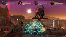 Abyss Odyssey: Extended Dream Edition Screenshot 2