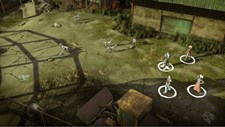 Wasteland 2: Director's Cut Screenshot 7