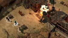 Wasteland 2: Director's Cut Screenshot 6