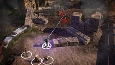 Wasteland 2: Director's Cut Screenshot 4
