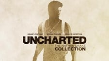 Uncharted: Drake's Fortune Remastered Screenshot 2