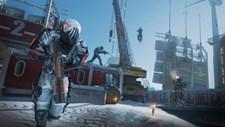 Call of Duty: Advanced Warfare Screenshot 5
