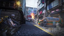 Call of Duty: Advanced Warfare Screenshot 1