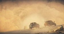 Mad Max Screenshot 6