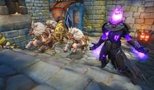 Orcs Must Die! Unchained Screenshot 8