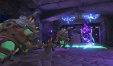 Orcs Must Die! Unchained Screenshot 5