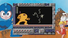 Mega Man Legacy Collection Screenshot 8