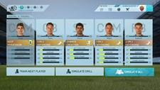 FIFA 16 Screenshot 8