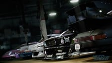 Need for Speed Screenshot 7