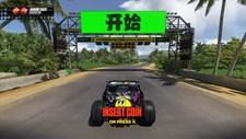 Trackmania Turbo Screenshot 5
