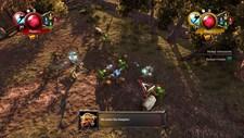 Overlord: Fellowship of Evil Screenshot 8