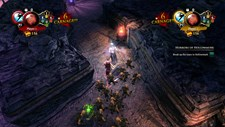 Overlord: Fellowship of Evil Screenshot 3