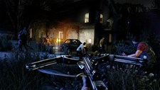 Dying Light Screenshot 5