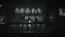 Calvino Noir Screenshot 7