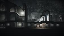 Calvino Noir Screenshot 5