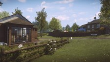 Everybody's Gone to the Rapture Screenshot 7