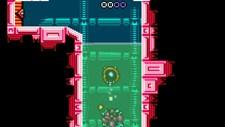 Xeodrifter: Special Edition (Vita) Screenshot 5