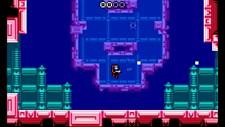 Xeodrifter: Special Edition (Vita) Screenshot 1