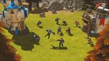 Siegecraft Commander Screenshot 5