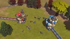 Siegecraft Commander Screenshot 4