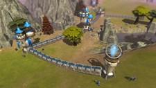 Siegecraft Commander Screenshot 2