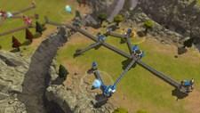 Siegecraft Commander Screenshot 1
