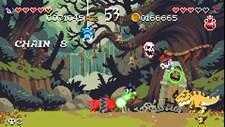 Curses 'N' Chaos Screenshot 5