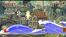 Curses 'N' Chaos Screenshot 3