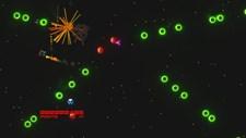 MasterCube (EU) Screenshot 3