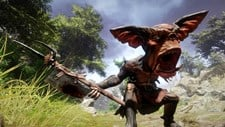 Risen 3: Titan Lords – Enhanced Edition Screenshot 6