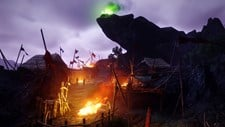 Risen 3: Titan Lords – Enhanced Edition Screenshot 5